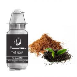 E-liquide Shaman Thé Noir Bordo2