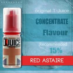 Arôme concentré Red Astaire T-JUICE