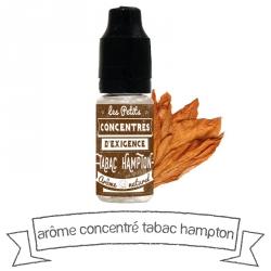 Arôme Tabac Hampton