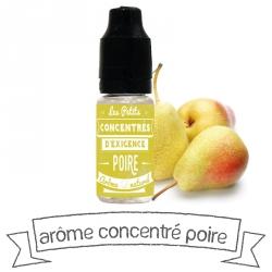 Arôme Poire