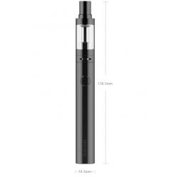 Cigarette électronique débutant Kit IJUST Start Eleaf
