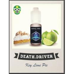 Arôme concentré Death Driver FUU