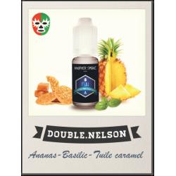 Arôme concentré Double Nelson FUU