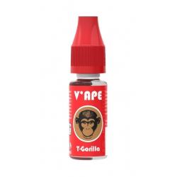 T-Gorilla V'APE