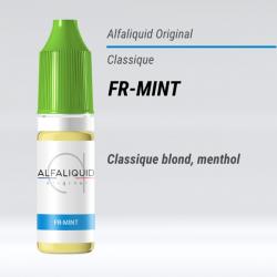 FR-Mint