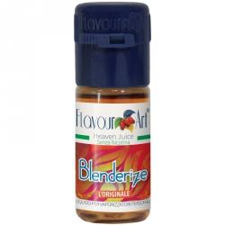 Tutti Frutti (Blenderize) - E-liquide FlavourArt