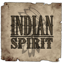 INDIAN SPIRIT - Ben Northon