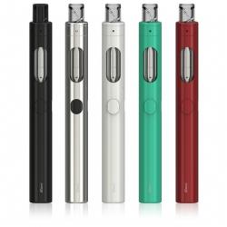 Cigarette électronique iCare 140 Eleaf