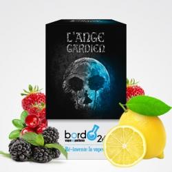 E-liquide L'ange Gardien Bordo2 Premium