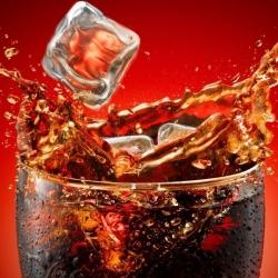 e-liquide cola usa pleasure Flavour art