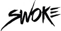 swoke marque eliquides logo