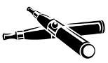 Le guide des ecigarettes pour débutants