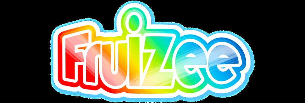 E-liquides de l'été Fruizee